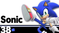SSBU Sonic Number.png
