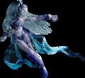 SSBU spirit Shiva.png