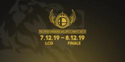 UKIE Ultimate Circuit Finale.png