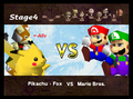 VS Mario Bros. SSB.png