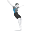 Wii Fit Trainer Male Alternate.png