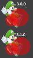 3.0.0-3.1.0-Luigi-Jab3.png