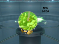 BowserSSBBUS(airhit1).png