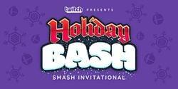 Holiday bash smash invitational logo.jpg