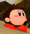 Kirbydk.png
