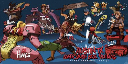 Quarter 1 2020 Austin smash pr.png