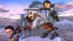 SSB4-Wii U challenge image R06C07.png