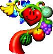 SSBU spirit Super Happy Tree.png