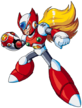 SSBU spirit Zero (Zero Buster).png