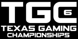 TGC 6 Logo.png