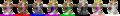 Zelda Palette (SSB4).png