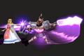 Zelda SSBU Skill Preview Down Special.png