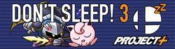 DontSleep3.jpeg