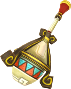 Source: Zelda Wiki