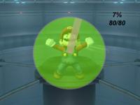 MarioSSBBDair(hit6).png