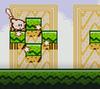 Masterpiece-KirbysAdventure-WiiU.png