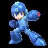 Mega Man SSBU.png