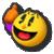 Pac-ManHeadPurpleSSB4-U.png