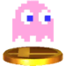 PinkyTrophy3DS.png
