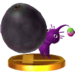 PurplePikminTrophy3DS.png