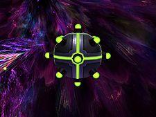 QuarkMine.jpg