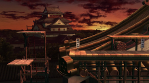 SSB4WiiUSukazuCastle.png