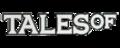 Tales of Series logo.png