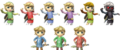 Toon Link Palette (PM).png