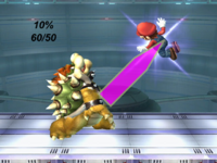BowserSSBBFThrow.png