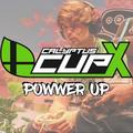Calyptus Cup X Powwer Up.png