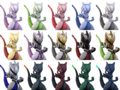 Mewtwo Palette (P+).png