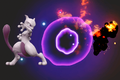 Mewtwo SSBU Skill Preview Side Special.png