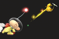 Olimar SSBU Skill Preview Side Special.png
