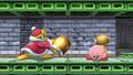 SSB4-Wii U challenge image R11C01.png
