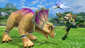 SSB4-Wii U challenge image R12C01.png