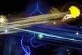 Sonic SSBU Skill Preview Final Smash.png