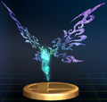Tabuu (Wings) - Brawl Trophy.png