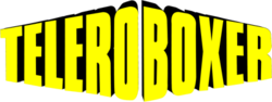 Teleroboxer Logo.png