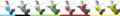 Wii Fit Trainer Palette (SSB4).png