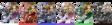 ZeldaSheik Palette (SSBB).png