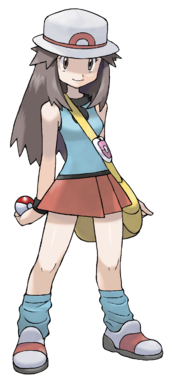 FireRed LeafGreen Leaf.png