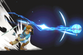 Link SSBU Skill Preview Down Special.png
