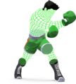Little Mac Wireframe.png