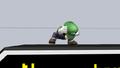 LuigiCrawling.png