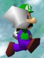 LuigiUpSpecial64.png