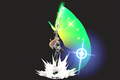 Mythra SSBU Skill Preview Up Special.png