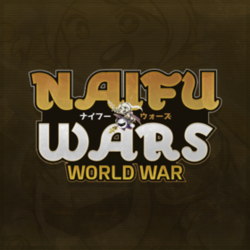 NaifuWarsWWI.png