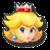 PeachHeadFireSSB4-U.png