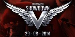 Shadowloo Showdown V logo.jpg