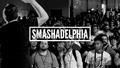 Smashadelphia2018.png